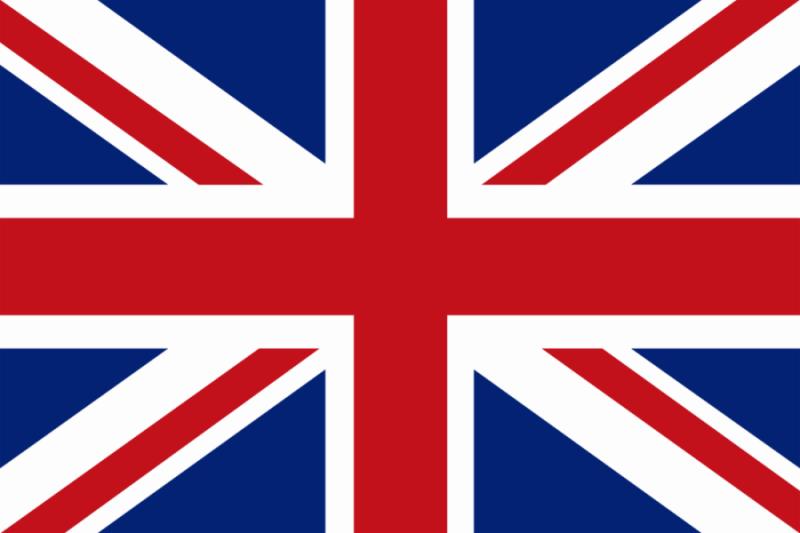 Britská